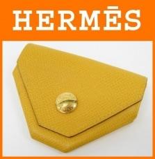 HERMES(エルメス)のル・24