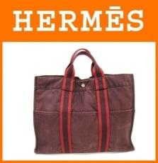 HERMES(エルメス)のフールトゥMM