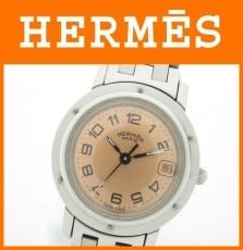 HERMES(エルメス)のクリッパー