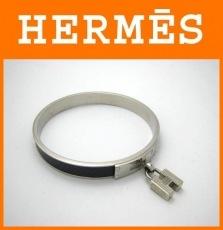 HERMES(エルメス)のケリーブレス