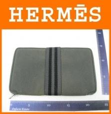 HERMES(エルメス)のフールトゥ カードケース