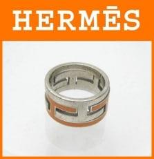 HERMES(エルメス)のムーブアッシュ
