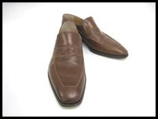 ARTIOLI(アルティオリ)/その他靴