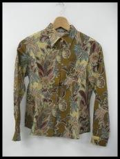 LANCEL(ランセル)のシャツ