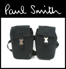PaulSmith(ポールスミス)/その他バッグ