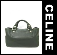 CELINE(セリーヌ)のブギーバッグ