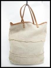 tricot COMMEdesGARCONS(トリココムデギャルソン)のその他バッグ