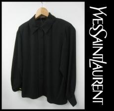 YvesSaintLaurent(イヴサンローラン)/シャツ