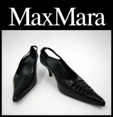 Max Mara(マックスマーラ)/その他靴