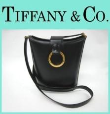 ティファニーのその他バッグ