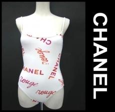 CHANEL(シャネル)/水着