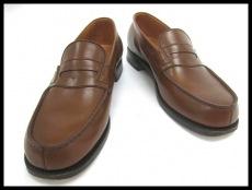 J.M. WESTON(ジェイエムウェストン)のその他靴