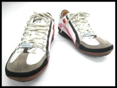 DSQUARED2(ディースクエアード)/その他靴