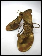 CHRISTIAN LOUBOUTIN(クリスチャンルブタン)/その他靴