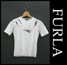 FURLA(フルラ)/カットソー
