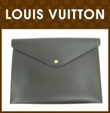 LOUIS VUITTON(ルイヴィトン)のドキュメントケースのその他バッグ