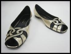 VIVIENNE TAM(ヴィヴィアンタム)のその他靴