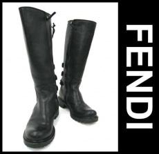 FENDI(フェンディ)/その他靴