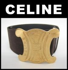 CELINE(セリーヌ)のベルト