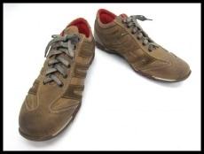 ミハエルシューマッハのその他靴