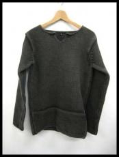 ripvanwinkle(リップヴァンウィンクル)のセーター