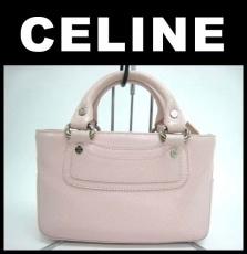 CELINE(セリーヌ)のミニブギーバッグ
