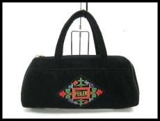 FEILER(フェイラー)のその他バッグ