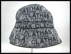 CLATHAS(クレイサス)/帽子