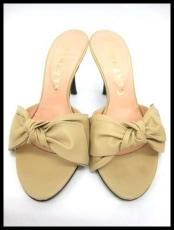 CLATHAS(クレイサス)/その他靴