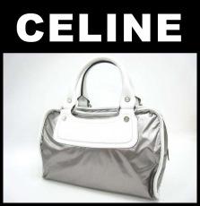 CELINE(セリーヌ)のブギートリップバッグ