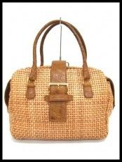 ドンナエリッサのその他バッグ