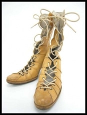 BUTTERO(ブッテロ)のその他靴