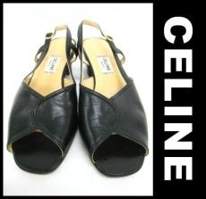 セリーヌのその他靴