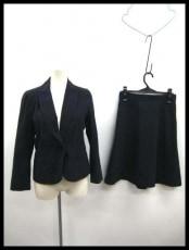 MARC JACOBS(マークジェイコブス)/スカートスーツ