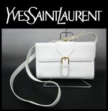YvesSaintLaurent(イヴサンローラン)/その他バッグ
