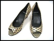 PIERRE HARDY(ピエールアルディ)のその他靴