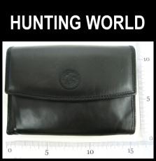 HUNTING WORLD(ハンティングワールド)/その他財布