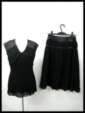 DES PRES(デプレ)/ドレス