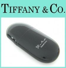 ティファニーのライター