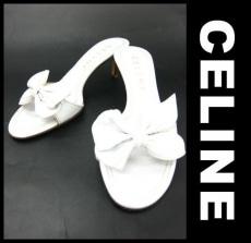 CELINE(セリーヌ)/その他靴