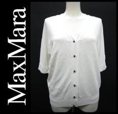 Max Mara(マックスマーラ)のアンサンブル