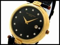 BALENCIAGA(バレンシアガ)/腕時計