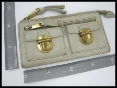 MARC JACOBS(マークジェイコブス)のその他財布