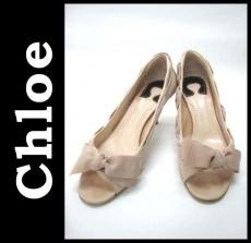 Chloe(クロエ)/その他靴