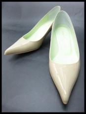 UNITED ARROWS(ユナイテッドアローズ)のその他靴