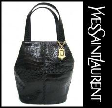 YvesSaintLaurent(イヴサンローラン)のその他バッグ