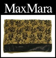 Max Mara(マックスマーラ)/スカーフ
