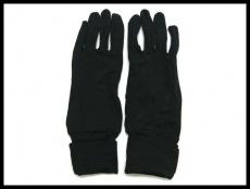 PRADA SPORT(プラダスポーツ)/手袋