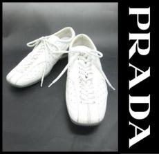 PRADA SPORT(プラダスポーツ)/その他靴