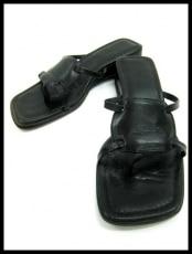 MAX&CO.(マックス&コー)のその他靴